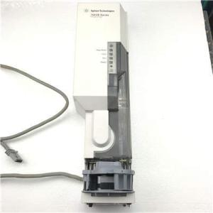 美国原装进口二手安捷伦7683B安捷伦自动进样器