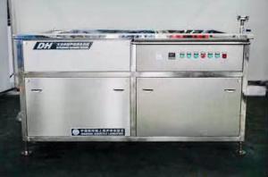 ATLAS DH系列分布式超声波清洗机