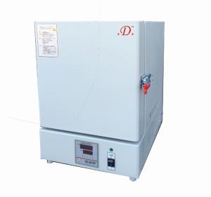 东来灰分测定仪DL-MFL1000