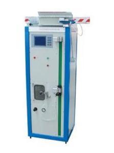 YG029A全自动单纱强力机