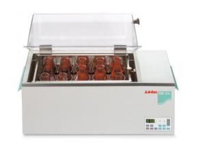 JULABO SW系列振荡恒温水浴槽