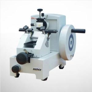 科迪KD-1508A轮转式切片机
