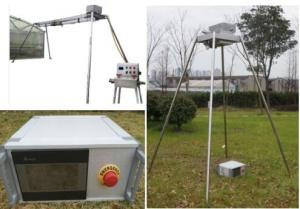 EMI-RS系列人工降雨模拟器