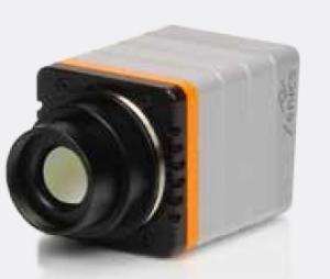 热成像相机(8-14um)