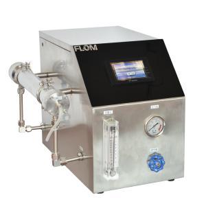 富勒姆 实验室台式膜分离系统