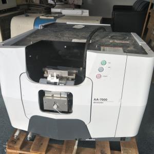 岛津 AA-7000 原子吸收维修