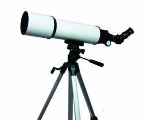 林格曼测烟望远镜HM-HD12