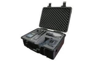 时代新维便携式COD分析仪cod检测仪