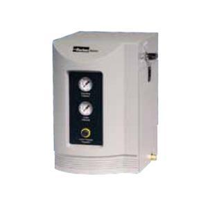 Parker-氮气发生器-NitroVap-1LV