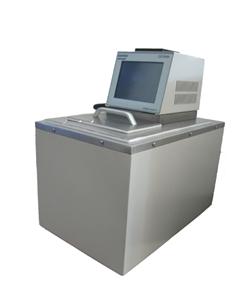 XIATECH-恒溫槽-C4000