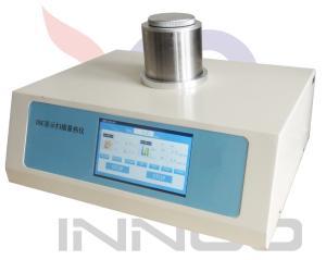 盈诺 差示扫描量热仪 DSC-500A