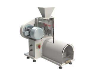 佩克昂實驗磨粉機PLM-J100