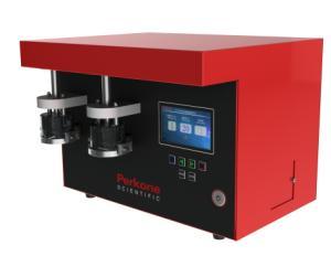佩克昂面筋測定儀PG-2850