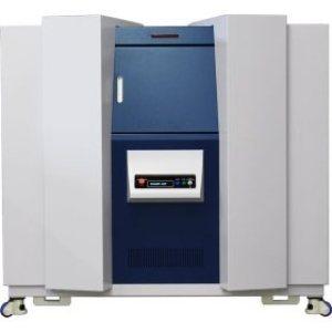 布魯克 X射線計算機斷層掃描