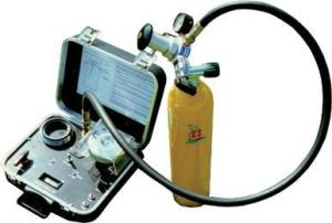 SKPM1400-50数显式植物水势压力室