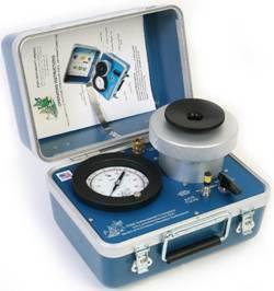 670型便携式植物水势压力室