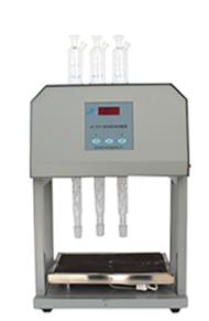COD 標準消解器JC-101C