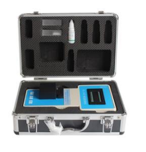 便攜式余氯檢測儀