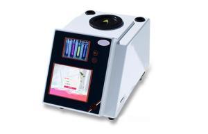 全自動視頻油脂熔點儀JCR-30