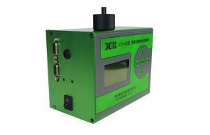 聚创粉尘检测仪JCF---5C
