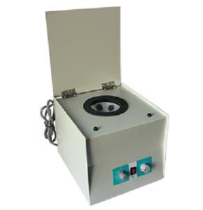 聚创环保TDL-4型低速台式离心机