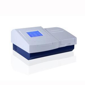 酶标仪猪瘟病毒检测仪