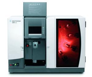 安捷伦原子吸收系统240 AA