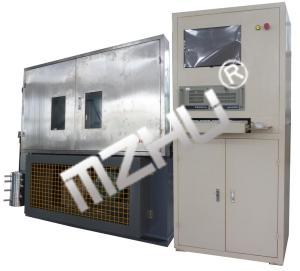 GB/T 14562、13552、11545V带试验机