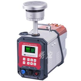 崂应2091型 臭氧检测仪