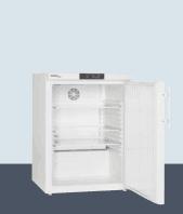 LIEBHERR精密型实验室防爆冰箱
