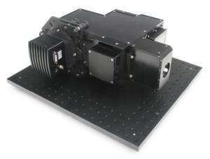 Catalina中阶梯光栅光谱仪EMU-120/65