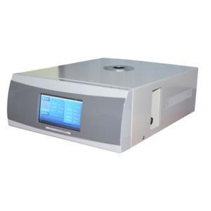 差示扫描量热仪(-30~350℃)