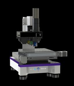 KLA 共聚焦显微镜 Zeta20