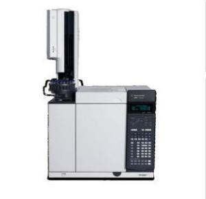 安捷伦Agilent 7890B 气相色谱仪