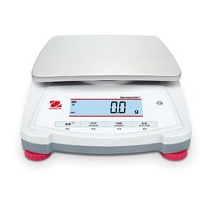 奥豪斯NAVIGATOR® 便携式天平 NV2201ZH
