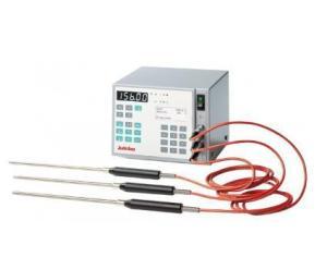 JULABO高精度温度控制器LC4/LC6