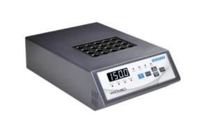 WIGGENS多功能恒温器WD310/WD320