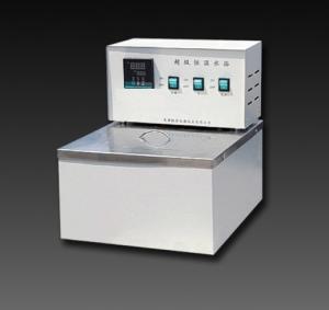 HH-6050A/B 數顯超級恒溫水槽