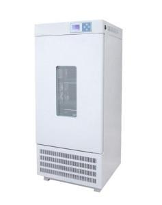 SPX-250B生化培养箱