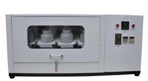 GGC-8W控温型翻转振荡器