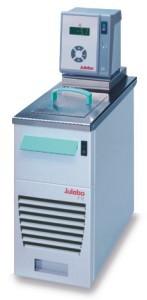 JULABO经济型加热制冷浴槽/循环器F12-ED