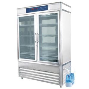 HWS-1000大型恒温恒湿培养箱