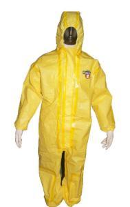Cnonine 防化服 消防面罩 清洗消毒车