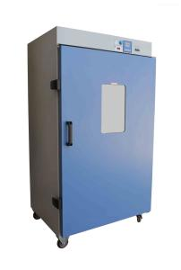 DHP-960大型电热恒温培养箱