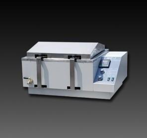WE-1高精度水浴振蕩器