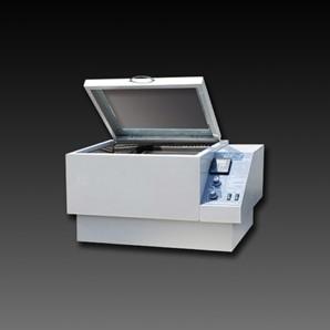 QE-2 双功能气浴恒温振荡器