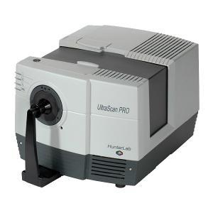 美国 HunterLab  UltraScan PRO 测色仪