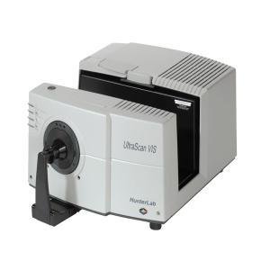 美国HunterLab UltraScan VIS测色仪
