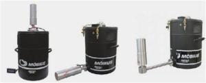 高純鍺伽馬能譜儀液氮回凝制冷機