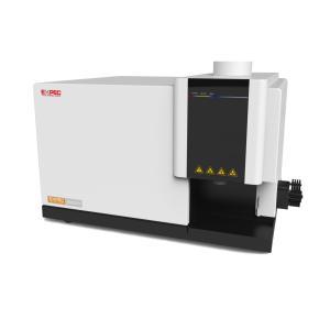谱育EXPEC 6000电感耦合等离子体光谱仪